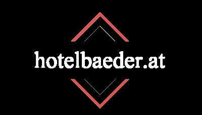 Hotelbäder